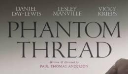 Phantom-Thread-movie