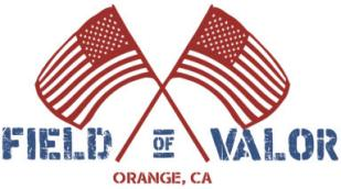 Picture of Field of Valor logo