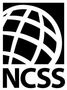 NCSS_tall_k_logo