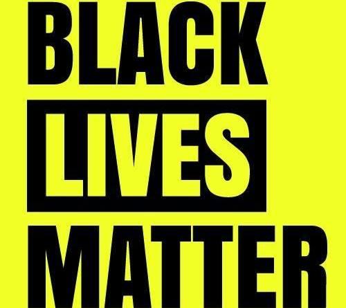 Black-Lives-Matter-logo-origional