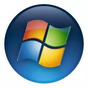 10 puntos para acelerar Windows Vista.