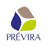 comon-agency-clients-previra-logo