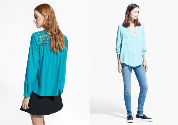 blusas-azules