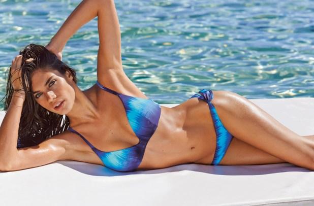 bikini-degradado