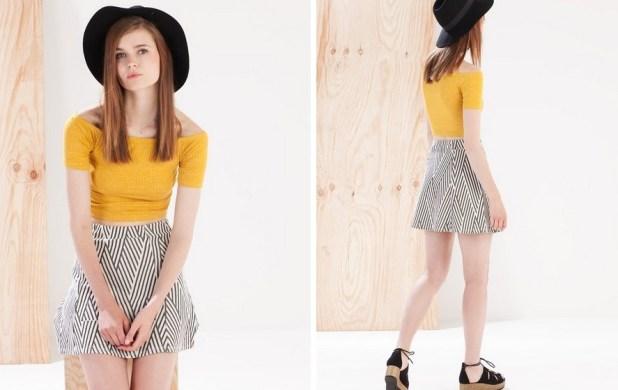 camiseta-amarilla