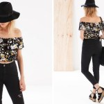 camiseta-floral