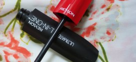 Lo último para tus pestañas: Revlon Ultimate All-In-One