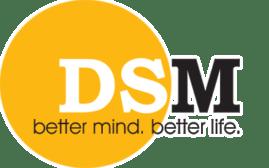 dsm_logo_home