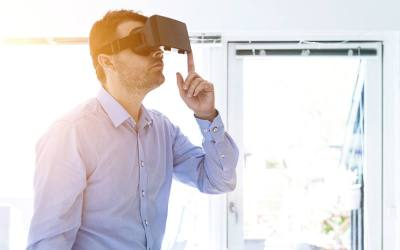 Novas tecnologias exigem integração à estratégia de negócios