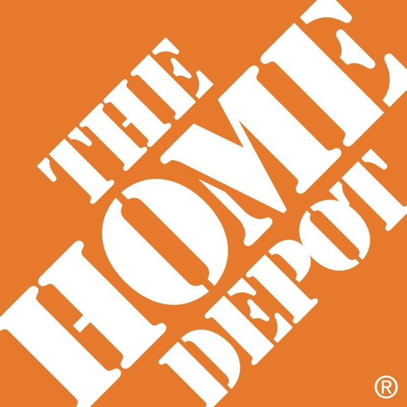 Large Of Home Depot Project Loan