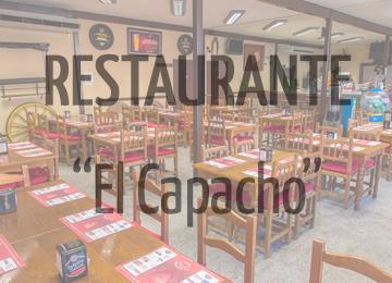 restaurante-el-capacho-ecija
