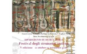 Concerto con il Bizzarria Ensemble @ Chiesta di San Michele - Cagliari | Cagliari | Sardegna | Italia