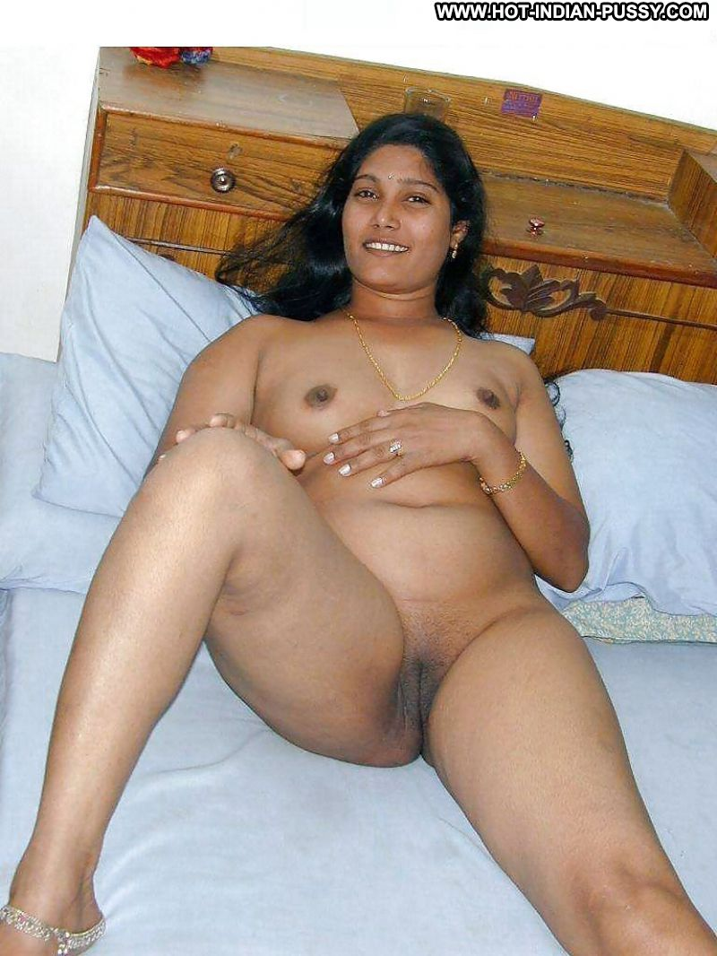 Indian pussy spreading