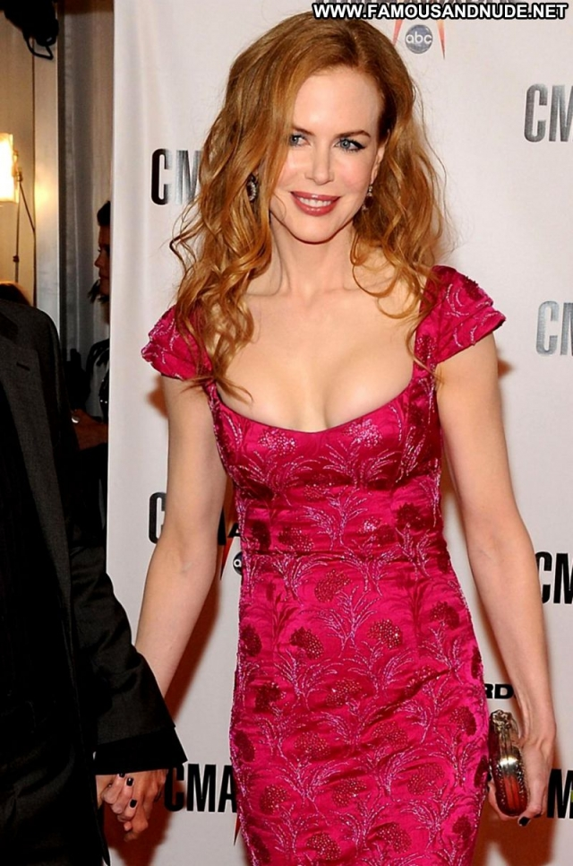 Several Celebrities Showing Cleavage Celebrity Sexy