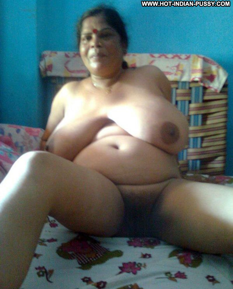 Sorry, that Hot indian granny images