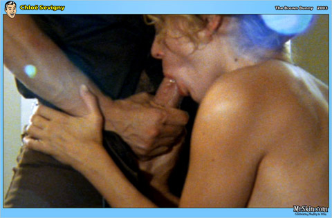 Chloe Sevigny Nude Scene The Brown Bunny Blowjob Couple Doll