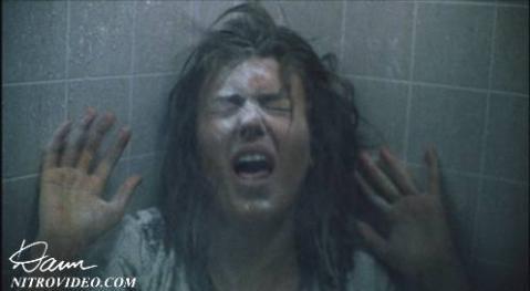 Oxana Orlenko Nude Scene Lanas Rain Torture Domination Abuse