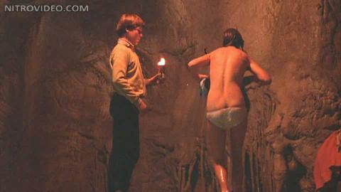 Rachel Ward Nude Scene Fortress Vintage Porn Retro Brunette