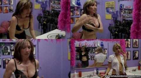 Katey Sagal Nude Sexy Scene Deleted Scene Skirt Shirt Bra Hd