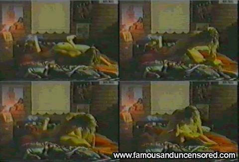 Kate Ritchie Nude Sexy Scene Home And Away Australian Famous