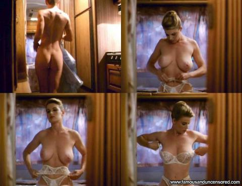 Shannon Whirry Private Obsession Private Bar Bra Actress Hd