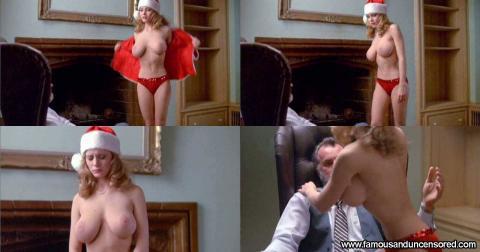 Kimberly Mcarthur Nude Sexy Scene Doctor Emo Car Beautiful
