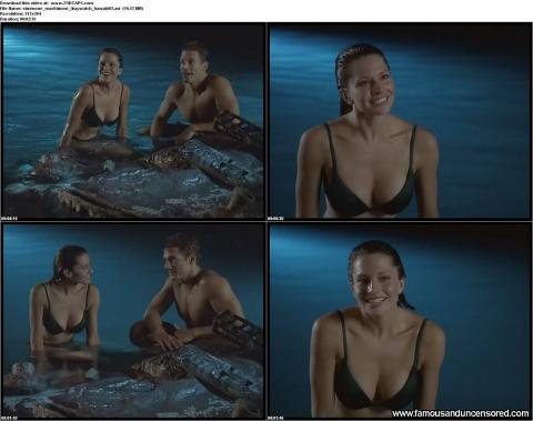simmone jade mackinnon hot nude