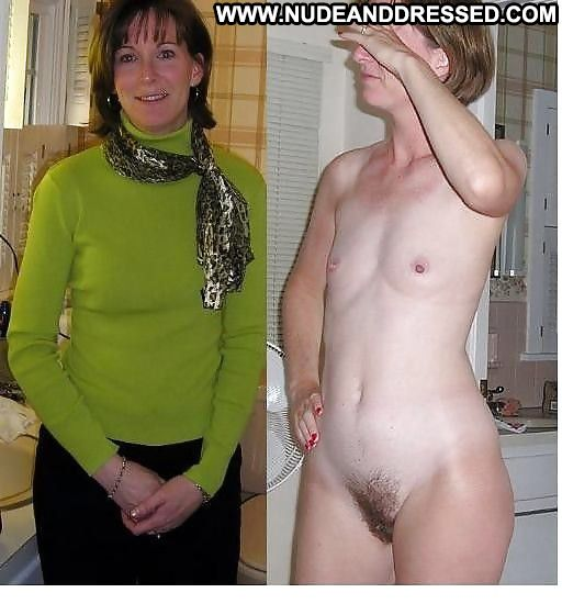 ugly mature women with hairy pussys