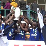 Akwa United Players Get N2m Each For Federation Cup Win
