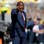 Amuneke Warns Nwakali, Osimhen Over European Moves