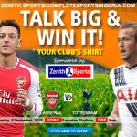 Arsenal-lTOT.fw