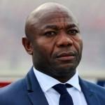 Amuneke: We Respect FIFA Decision On Nwakali, Chukwueze Bronze Boot Mix-Up