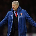Wenger Blames Poor Finishing For Southampton Draw