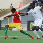 Onobi Faces Axe After Shoddy CHAN Showing