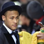 Court Freezes Neymar's Private Jet, Yacht, Companies Over Tax Evasion