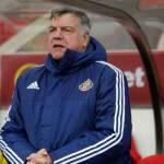 Allardyce Backs Sunderland To Shock Liverpool