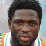 Babatunde Relishes Debut Goal For Raja Casablanca