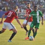 Dalung, NFF To Decide On New Eagles CoachOn Tuesday