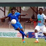 NPFL: Enyimba Down 3SC As Akwa United Trounce El-Kanemi Away