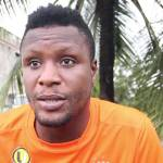 """Mikel's Brother To Appeal """"Unfair"""" LMC Ban"""