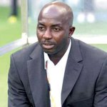 Siasia Still Mourns AFCON Miss, Wants Early Russia 2018 Preparations