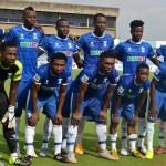3SC Players Threaten Strike Over Unpaid Five Months Salaries