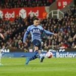 Alli, Kane Destroy Stoke As Spurs Close In On Leicester