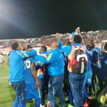 Enyimba Grab $400k CAF Largesse For Champions League Progress
