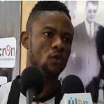 Sokari: Etoile Du Sahel Can't Stop Enyimba