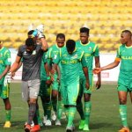 Kano Pillars Accept N2.4m LMC Fine For Crowd Trouble