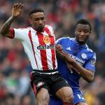 Mikel: Chelsea Should Have Killed Off Sunderland