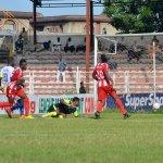 NPFL: 3SC Peg Back Rangers, Pillars Edge Ikorodu Utd