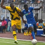 NPFL: Wikki Reclaim Top Spot As Lobi Hold Rangers; 3SC Win