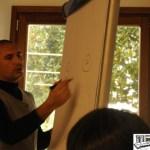 CM Literacy Meeting: Presentazione Libro